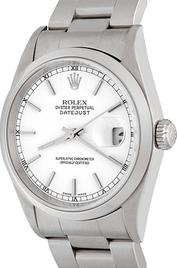 Rolex WristWatch inventory number C50791 image