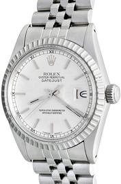 Rolex WristWatch inventory number C50792 image