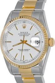 Rolex WristWatch inventory number C50793 image