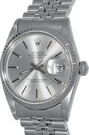 Rolex WristWatch inventory number C50799 image