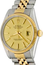 Rolex WristWatch inventory number C50806 image