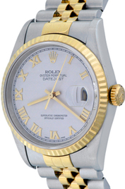 Rolex WristWatch inventory number C50809 image