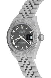 Rolex WristWatch inventory number C50814 image