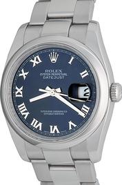 Rolex WristWatch inventory number C50818 image