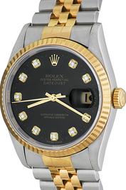 Rolex WristWatch inventory number C50819 image