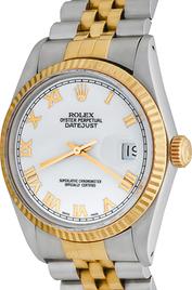 Rolex WristWatch inventory number C50823 image