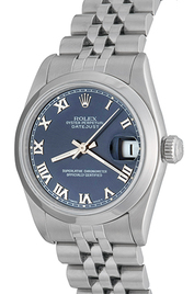 Rolex WristWatch inventory number C50824 image