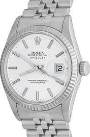 Rolex WristWatch inventory number C50825 image