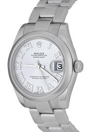 Rolex WristWatch inventory number C50831 image