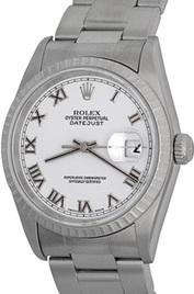 Rolex WristWatch inventory number C50837 image