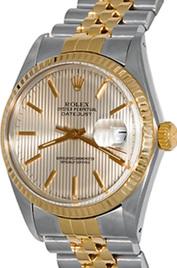 Rolex WristWatch inventory number C50848 image