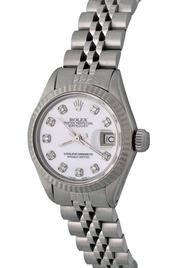 Rolex WristWatch inventory number C50849 image