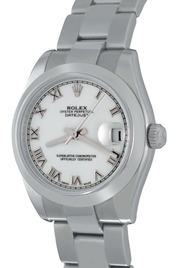 Rolex WristWatch inventory number C50851 image