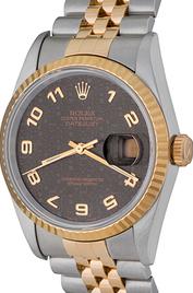 Rolex WristWatch inventory number C50854 image
