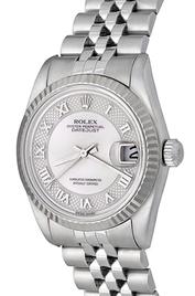Rolex WristWatch inventory number C50855 image