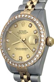 Rolex WristWatch inventory number C50873 image
