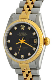 Rolex WristWatch inventory number C50874 image