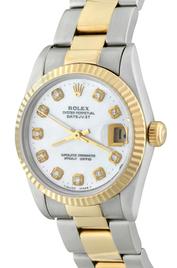 Rolex WristWatch inventory number C50876 image