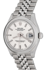 Rolex WristWatch inventory number C50880 image