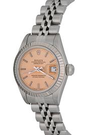 Rolex WristWatch inventory number C50896 image