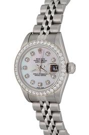 Rolex WristWatch inventory number C50903 image