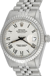 Rolex WristWatch inventory number C50919 image