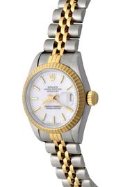 Rolex WristWatch inventory number C50943 image