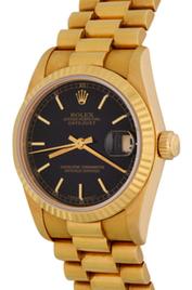 Rolex WristWatch inventory number C50974 image