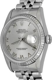 Rolex WristWatch inventory number C51001 image