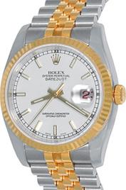 Rolex WristWatch inventory number C51005 image