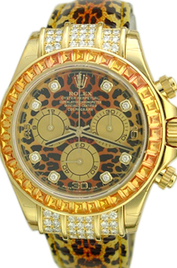 Rolex Daytona inventory number C15767 mobile image