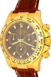 Rolex Daytona inventory number C33951 image