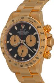 Rolex Daytona inventory number C40214 image