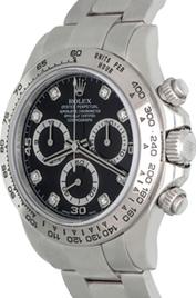 Rolex Daytona inventory number C42511 image