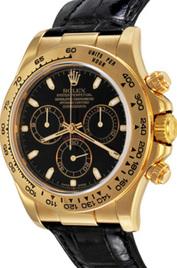 Rolex Daytona inventory number C44343 image