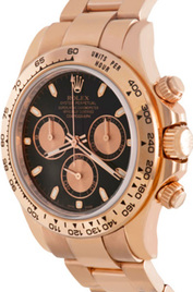 Rolex Daytona inventory number C44349 image