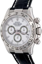 Rolex Daytona inventory number C45956 image