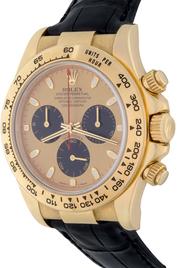 Rolex Daytona inventory number C46094 image