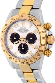 Rolex Daytona inventory number C46408 image
