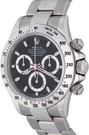 Rolex Daytona inventory number C47601 image