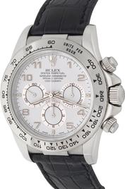 Rolex Daytona inventory number C47922 image