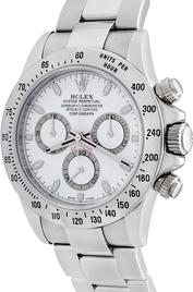 Rolex Daytona inventory number C48035 image