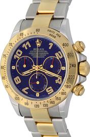 Rolex Daytona inventory number C48086 image