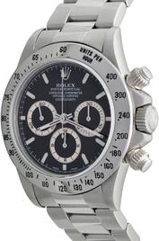 Rolex Daytona inventory number C48703 image