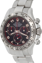 Rolex Daytona inventory number C48814 image