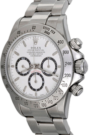 Rolex Daytona inventory number C48844 image