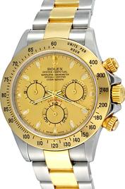 Rolex Daytona inventory number C49246 image