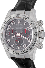 Rolex Daytona inventory number C49433 image