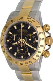 Rolex Daytona inventory number C50261 image