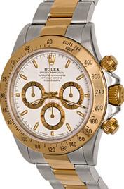 Rolex Daytona inventory number C50526 image